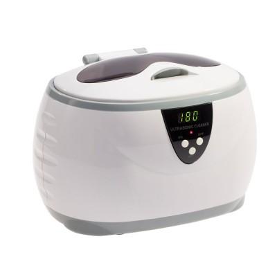 Ультразвуковая ванна Codyson CD-3800A 0,6л