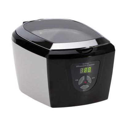 Ультразвуковая ванна Codyson CD-7810A 0,75л