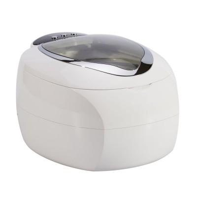 Ультразвуковая ванна Codyson CD-7830B 0,75л