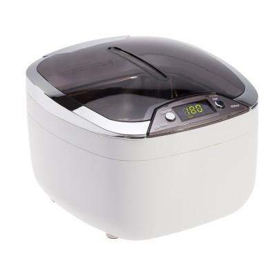 Ультразвуковая ванна Codyson CD-7920-0 0,85л