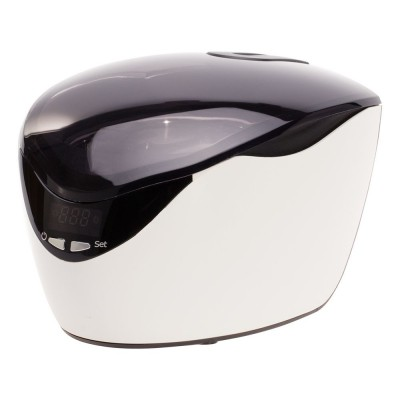 Ультразвуковая ванна Codyson CD-7930S 0,75л