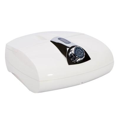Ультразвуковая ванна Codyson CD-4900 0,5л