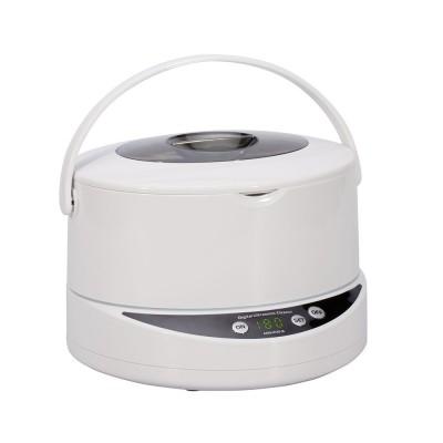 Ультразвуковая ванна Codyson CDS-200B 0,75л