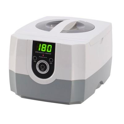 Ультразвуковая ванна Codyson CD-4800 1,4л