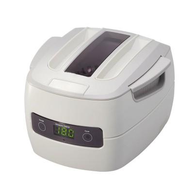 Ультразвуковая ванна Codyson CD-4801 1,4л