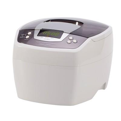 Ультразвуковая ванна Codyson CD-4810 2,2л