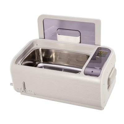 Ультразвуковая ванна Codyson CD-4862 9л