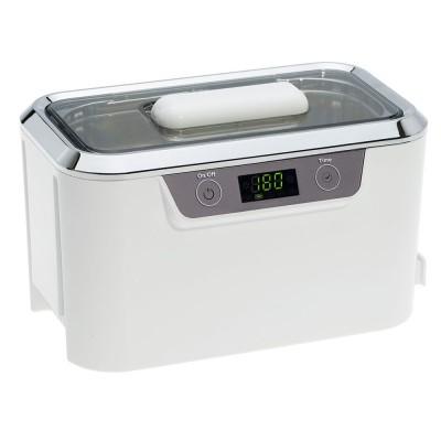 Ультразвуковая ванна Codyson CDS-300