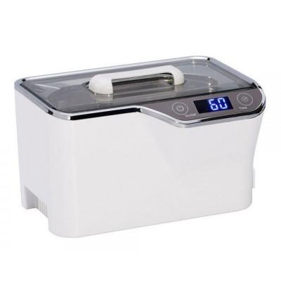 Ультразвуковая ванна Codyson CDS-100
