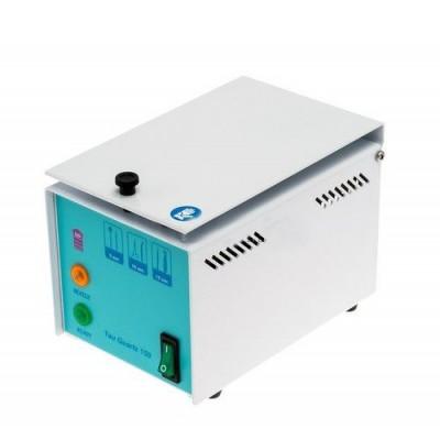 Гласперленовый стерилизатор Tau Steril TAU -150