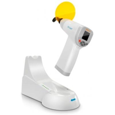 Полимеризационная лампа Dmetec Skylight беспроводная