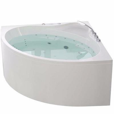 Ванна SSWW A1903 CGSP с гидромассажем