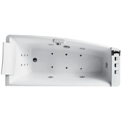 Ванна Orans BT-65102R с гидромассажем