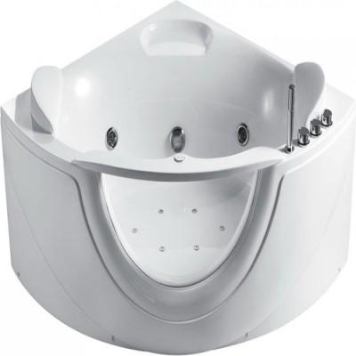 Ванна Orans BT-65103A с гидромассажем