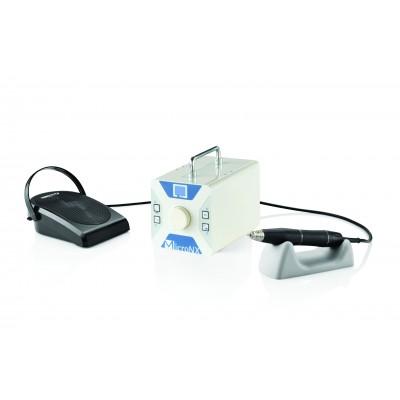 Микромотор Micro-NX BL-FD-800C
