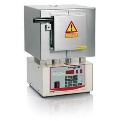 Муфельная печь Zhermack Furn DM 50 C305308