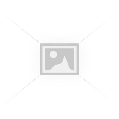 Тормозные колодки дискового тормоза 2121-3501090